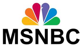Msnbc-logo-wallpaper-768x439