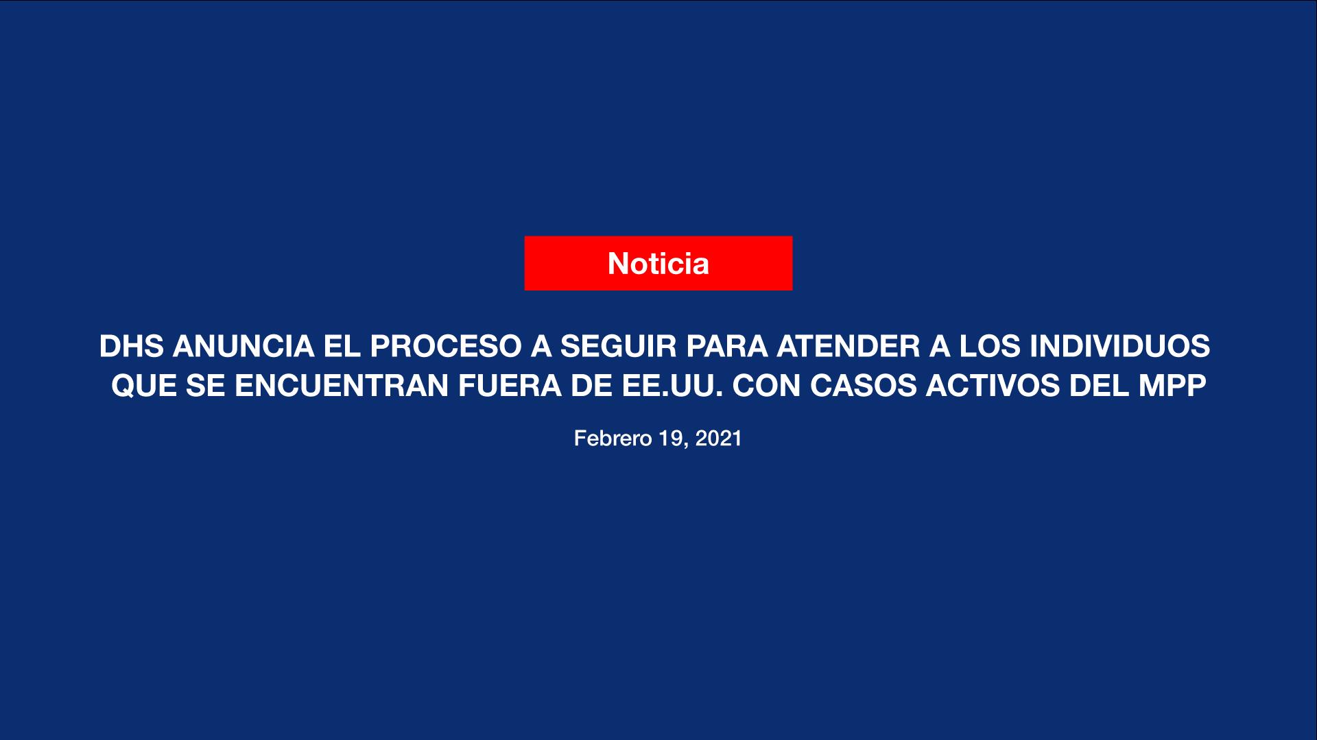 DHS-ANUNCIA-EL-PROCESO-A-SEGUIR-PARA-ATENDER-INDIVIDUOS-QUE-SE-ENCUENTRAN-FUERA-DE-EEUU-CON-CASOS-DE-MPP-ABOGADA-DE-INMIGRACION-ALMA-ROSA-NIETO-news_thumbnail