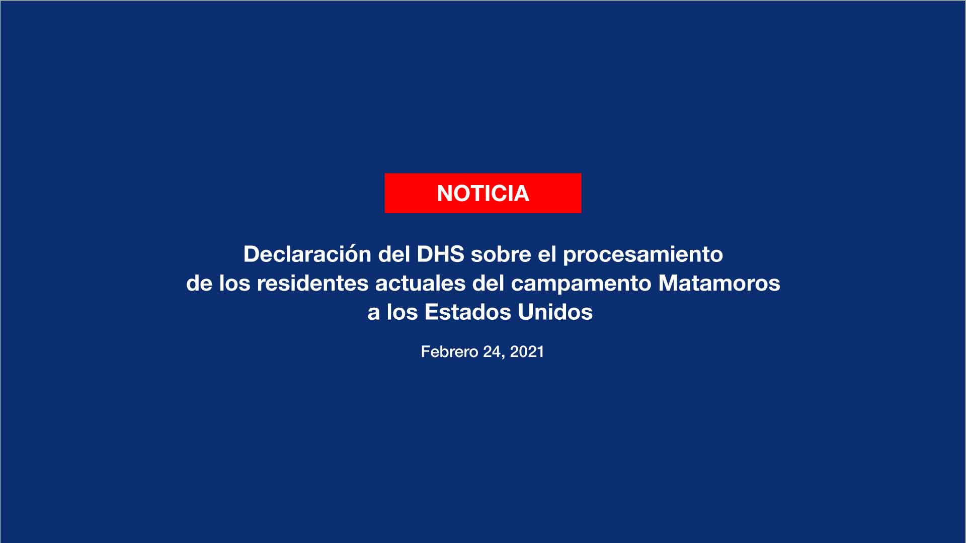 DHS-DECLARA-SOBRE-EL-PROCESAMIENTO-DE-LOS-RESIDENTES-ACTUALES-DEL-CAMPAMENTO-DE-MATAMOROS-A-LOS-ESTADOS-UNIDOS-ABOGADA-DE-INMIGRACION-ALMA-ROSA-NIETO-NEWS-THUMBNAIL